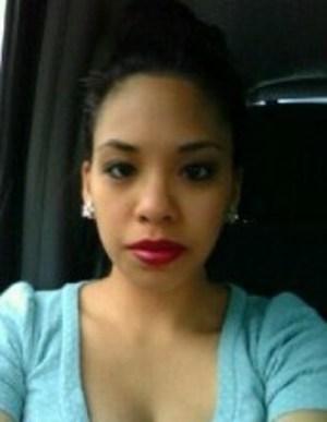rasberry lips