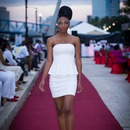 4th Annual Ultimate Runway Show