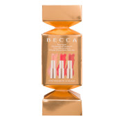 BECCA Party Popper - Ultimate Lipstick Love Mini Kit