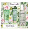 Caudalie Beauty Elixir Glow Perfecting Set