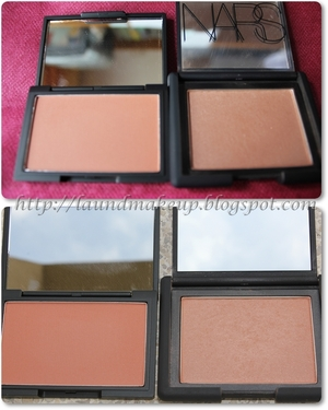 http://laundmakeup.blogspot.com/2011/09/madly-nars-vs-suede-sleek.html