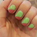 Orly spring collection