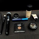 MAC Products