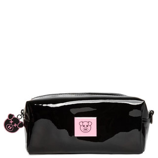Jeffree Star Cosmetics Shane Dawson Accessory Bag