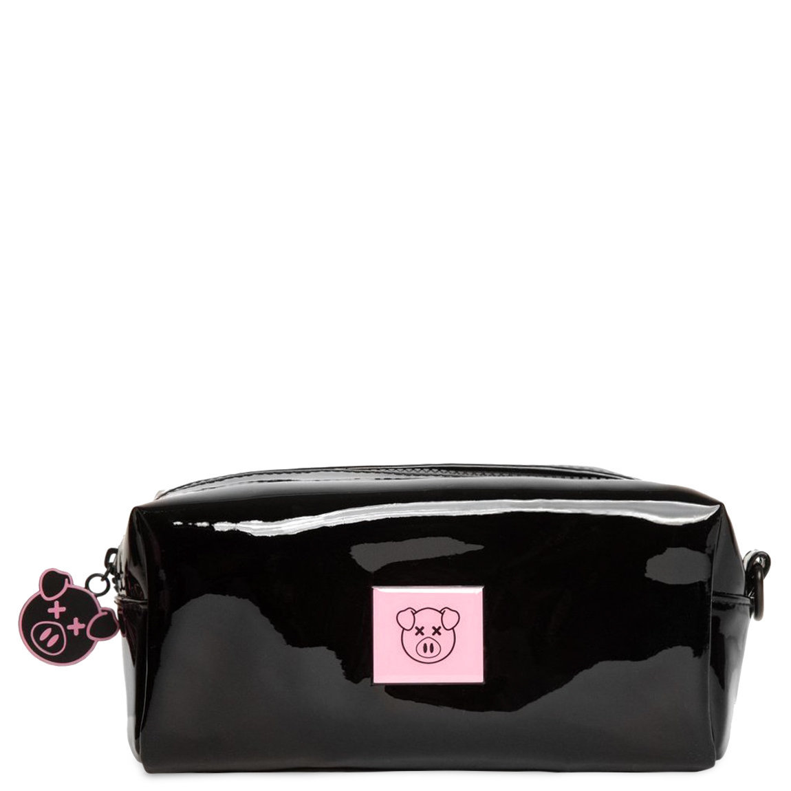 Jeffree Star Cosmetics Shane Dawson Accessory Bag alternative view 1 - product swatch.