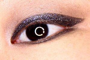 Chanel Illusion D'ombre: Mirifique