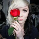 {He Sent Me Roses}
