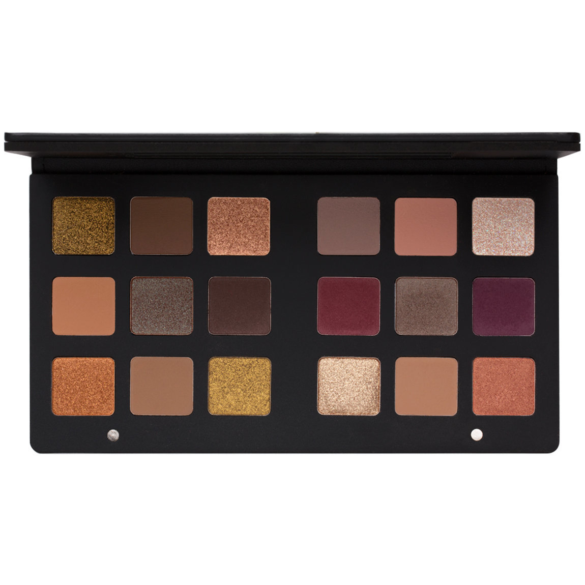 Natasha Denona Star Palette alternative view 1 - product swatch.