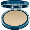 CoverGirl Clean Pressed Powder, Oil Control Warm Beige