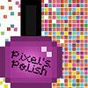 Pixel P.