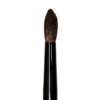 Brush 04 Small Eye Shadow Crease Brush