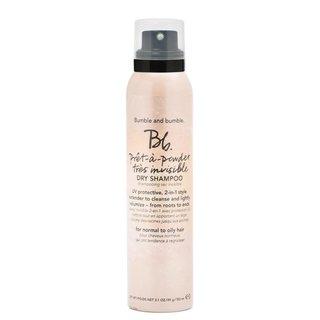Bumble and bumble. Prêt-à-powder Très Invisible Dry Shampoo
