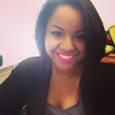 Chantella M.