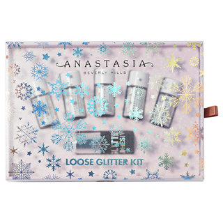 Holiday Glitter Kit
