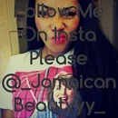 Please Follow