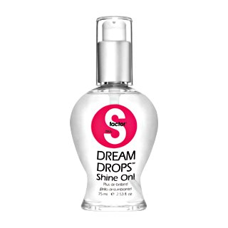 TIGI S Factor Dream Drops