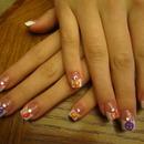 Happy Fingers (:
