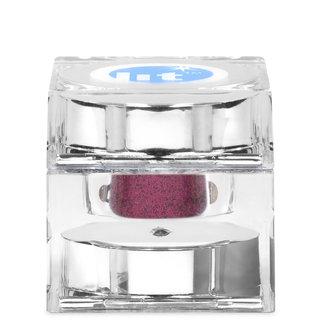 Holographic Glitter Pigment Glittergazm S2