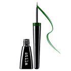 Stila High Shine Liquid Vinyl Eye Liner