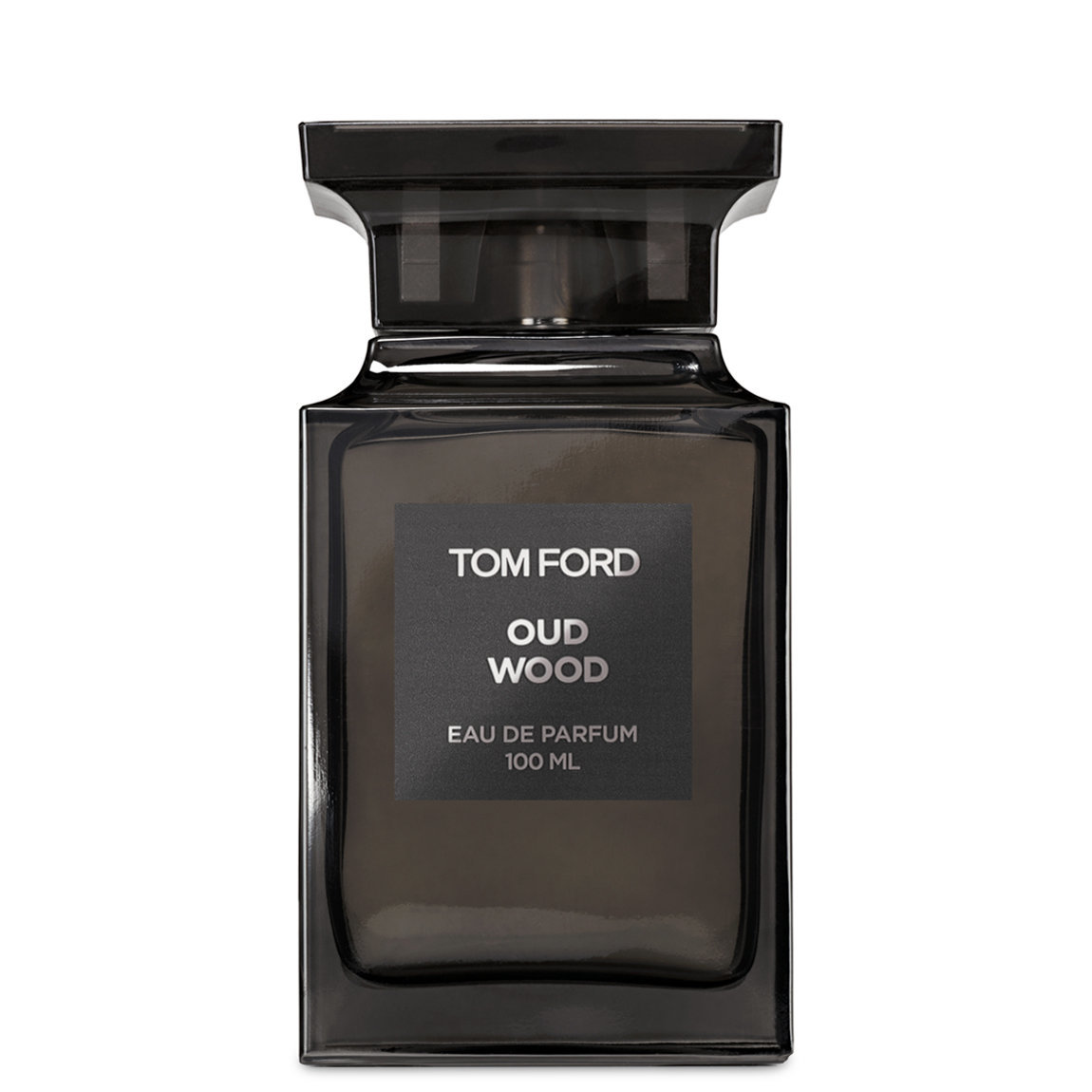 TOM FORD Oud Wood 100 ml alternative view 1 - product swatch.