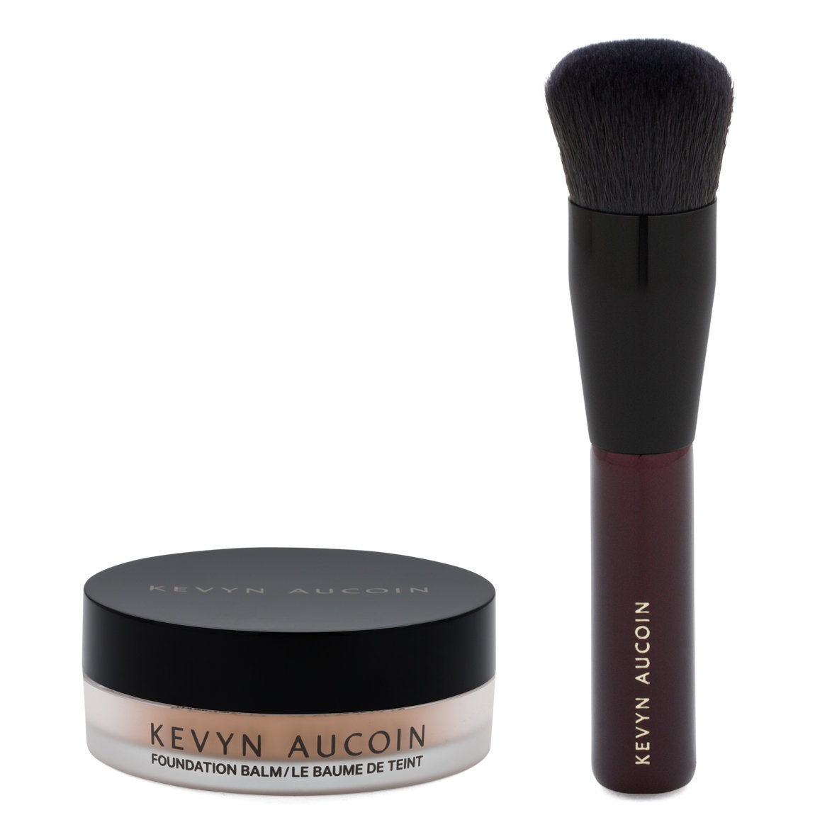 Kevyn Aucoin Foundation Balm FB 08
