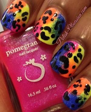 http://www.polish-obsession.com/2013/09/twinsie-tuesday-youtube-tutorial.html