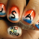 Team USA All Day ♥♥♥♥♥