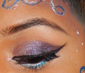http://smokincolour.blogspot.com/2013/08/fairy-princess.html  https://www.facebook.com/SmokinColour
