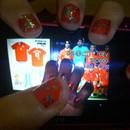#Euro2012 #KNVB #NL