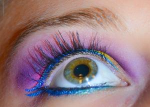 Bright Eye #2