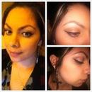 Work Make-up