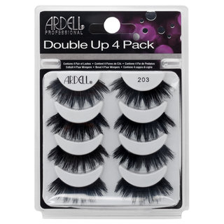05d4989b2e9 Double Up 4 Pack 203