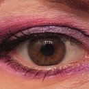 Sugarpill Pink and Purple
