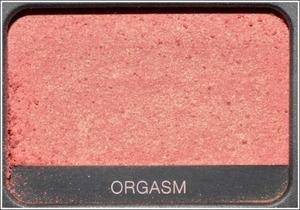 My new favorite blush :)