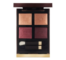 Tom Ford Satin Matte Lip Color Shaggable Beautylish