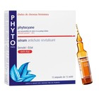 Phyto Phytocyane Revitalizing Serum - Thinning Hair - Women