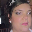 Wedding (Bride) - 2011