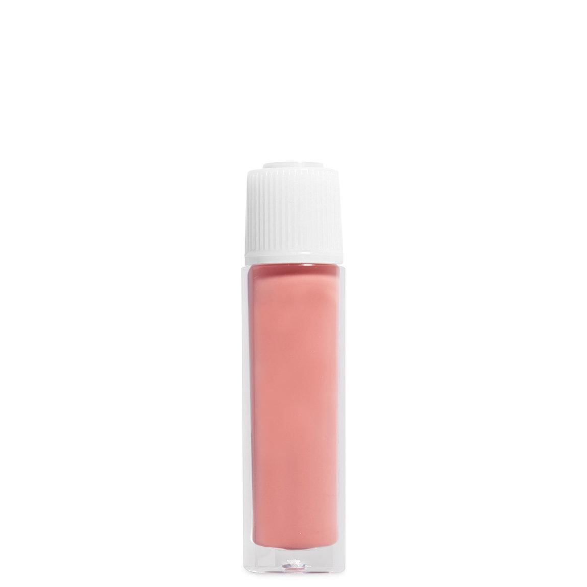 Kjaer Weis Lip Gloss Refill Tenderness alternative view 1.