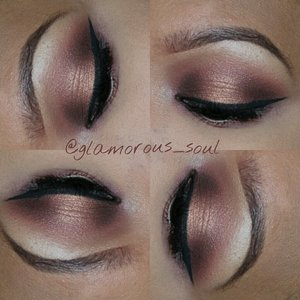 follow me on instagram @glamorous_soul for daily looks.