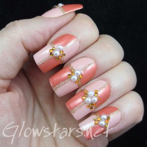 Read the blog post at http://glowstars.net/lacquer-obsession/2014/01/the-digit-al-dozen-does-monochrome-coral/