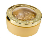 Elizabeth Arden Gold Ultra Lift and Strengthening Eye Capsules