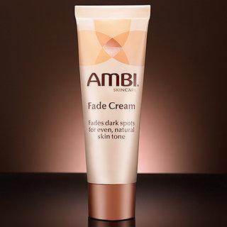 Ambi Fade Cream for Normal Skin