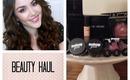 Sephora VIB Haul + Chanel, Mac & Ulta