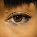 Eye Today