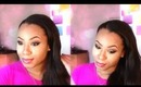 ♡ Get Ready with Me | Makeup Edition♡