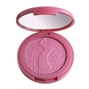 Tarte Amazonian Clay 12-Hour Shimmering Blush Adored