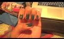 Revlon ColorStay Nail polish Review