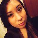 NYE 2014 Makeup Look