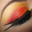 Sugarpill Rainbow