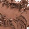 MAC Bronzing Powder Bronze